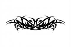 armband-tattoos-design-151