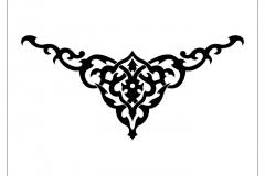 armband-tattoos-design-152