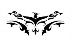 armband-tattoos-design-154