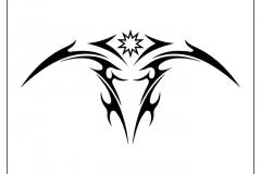 armband-tattoos-design-157