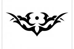armband-tattoos-design-159