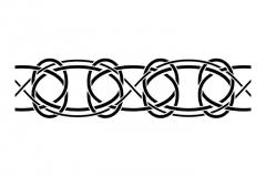 armband-tattoos-design-16
