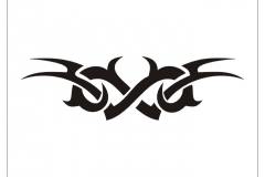 armband-tattoos-design-161