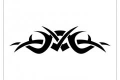 armband-tattoos-design-162