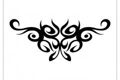 armband-tattoos-design-163