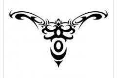 armband-tattoos-design-164