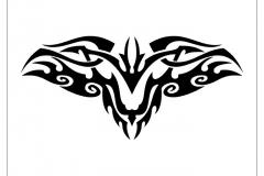 armband-tattoos-design-165