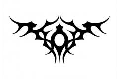 armband-tattoos-design-167