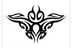 armband-tattoos-design-168
