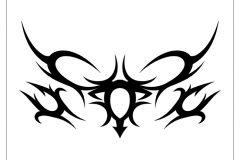 armband-tattoos-design-169