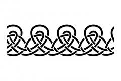 armband-tattoos-design-17
