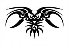 armband-tattoos-design-170