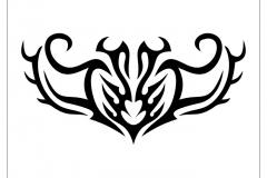 armband-tattoos-design-171