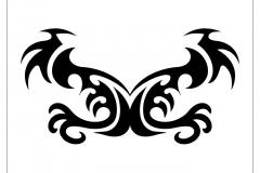 armband-tattoos-design-172