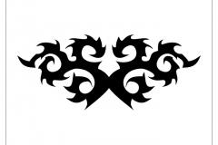 armband-tattoos-design-174