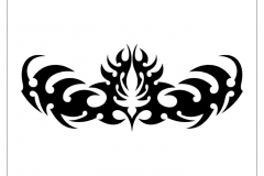 armband-tattoos-design-175