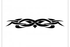 armband-tattoos-design-176