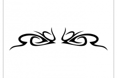armband-tattoos-design-177