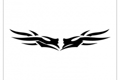 armband-tattoos-design-178