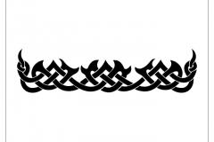 armband-tattoos-design-180