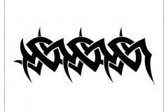 armband-tattoos-design-181