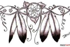 armband-tattoos-design-182