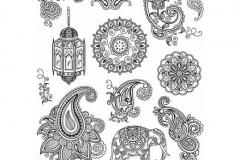 armband-tattoos-design-183