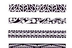 armband-tattoos-design-184