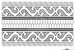 armband-tattoos-design-185