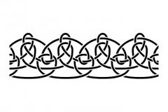 armband-tattoos-design-19