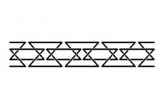 armband-tattoos-design-20