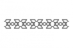 armband-tattoos-design-21