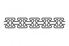 armband-tattoos-design-22