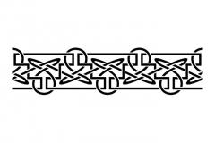 armband-tattoos-design-23