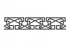 armband-tattoos-design-24