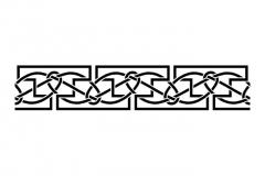 armband-tattoos-design-25