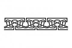 armband-tattoos-design-26