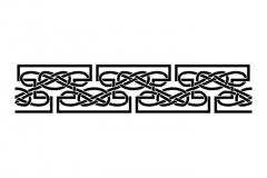 armband-tattoos-design-27