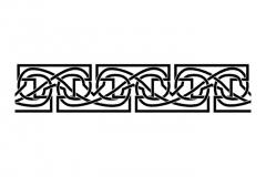 armband-tattoos-design-28
