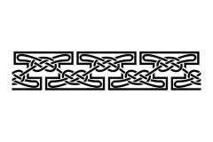 armband-tattoos-design-29