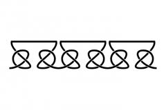 armband-tattoos-design-30