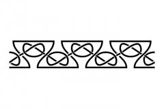 armband-tattoos-design-31