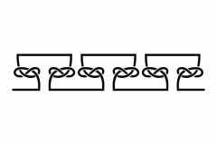 armband-tattoos-design-32