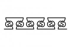 armband-tattoos-design-33