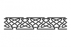 armband-tattoos-design-34