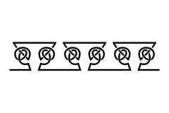 armband-tattoos-design-35