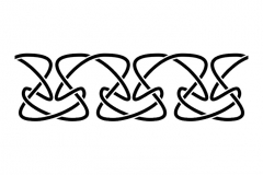 armband-tattoos-design-37