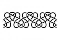 armband-tattoos-design-38