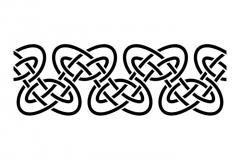 armband-tattoos-design-39