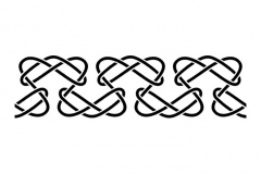 armband-tattoos-design-40